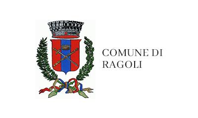 Comune di Ragoli
