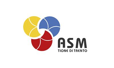 ASM Tione di Trento