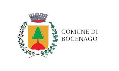 Comune di Bocenago