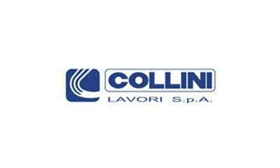 Collini Lavori Spa