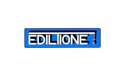 EdilTione Spa