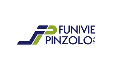 Funivie Pinzolo Spa