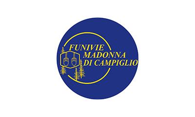Funivie Madonna di Campiglio Spa