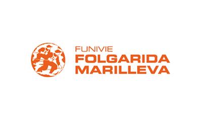 Funivie Folgarida Marilleva Spa