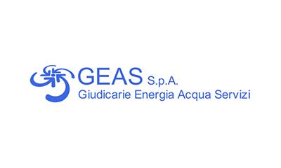 GEAS Spa