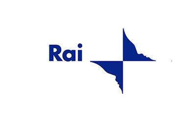 RAI Trento