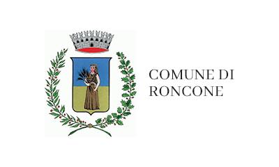 Comune di Roncone