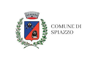 ASUC Fisto - Comune di Spiazzo